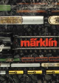 [Estratto scala Z catalogo Maerklin 1979]